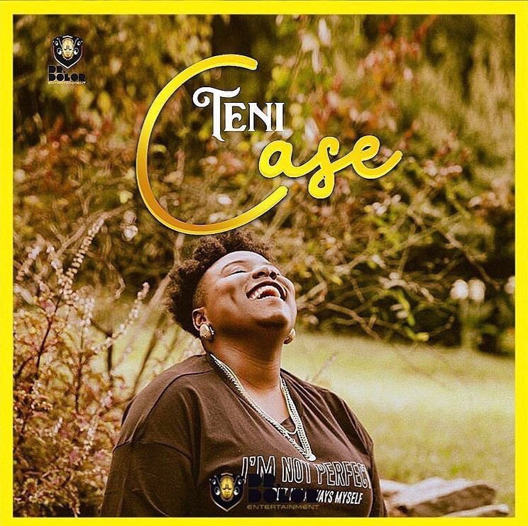 Teni – Case + Shake It (Song)
