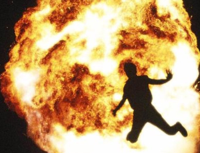 Metro Boomin ft. Travis Scott – Overdue