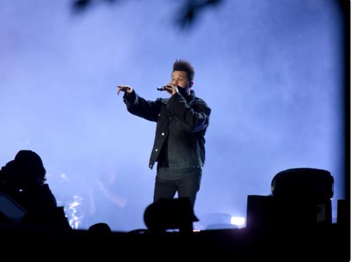 The Weeknd – Chapter 6 (Album)