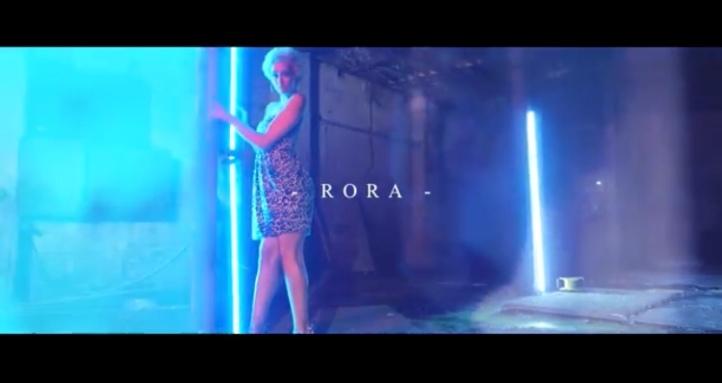 Lil Kesh – Rora (Video)