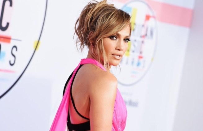 Free Download: J.Lo – Limitless (Song)