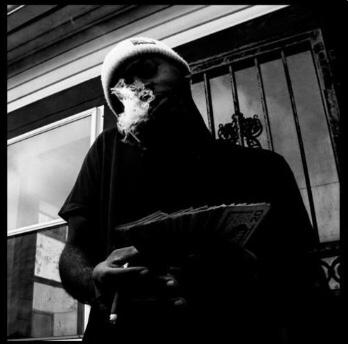 Free Download: Mathaius Young - Take The Night Away 2 (Mixtape)