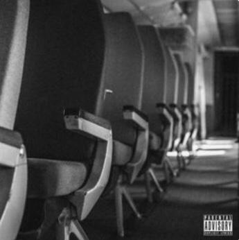 Smooky Margielaa - Flight To Memphis Ft. A$AP Rocky, Chris Brown, Juicy J (Song)