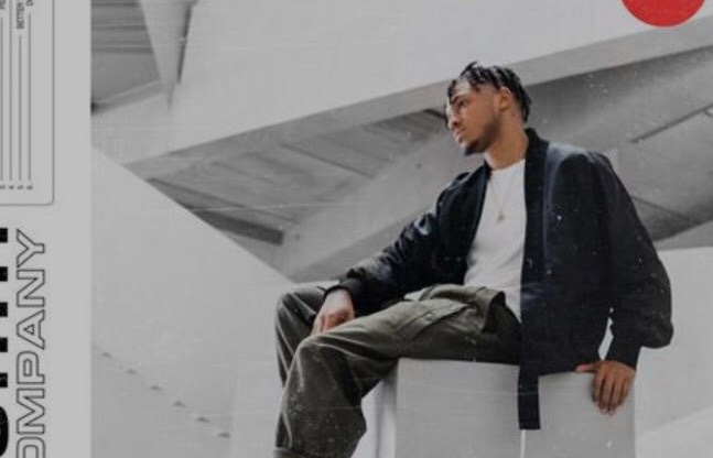 Tone Stith – Good Company ft. Quavo and Swae Lee (Song)