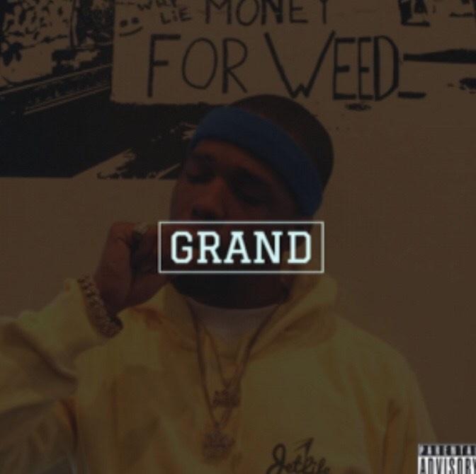 Curren$y – Grand (Song)