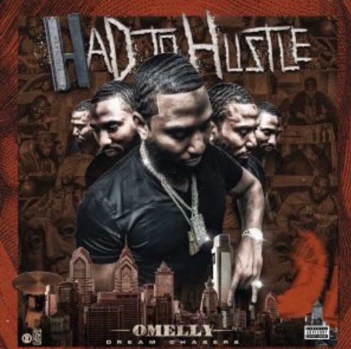 Omelly – Different ft. Tadoe, Chief Keef x Ballout (Song)