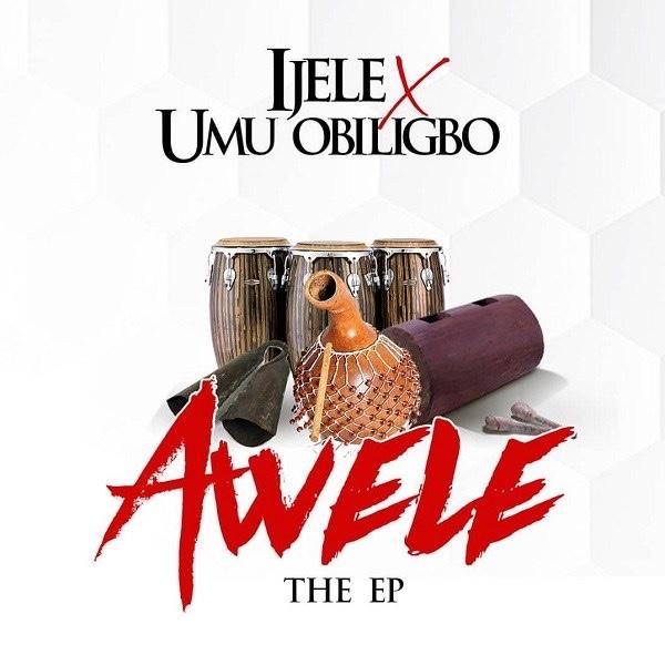 Flavour – Odogwu + Ugbo Amala + Isi Onwe (Song)