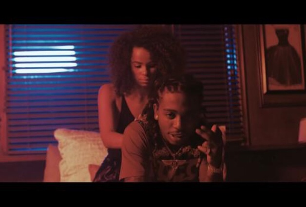 Birdman, Jacquees - GWSC Ft. Neno Calvin (Video)