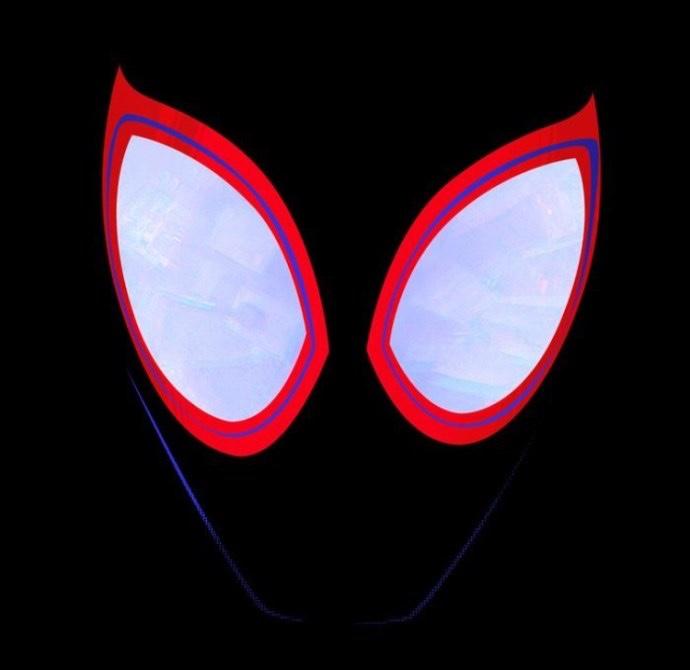 Lil Wayne, TY Dolla $ign & Xxxtentacion – Scared Of The Dark (Song)