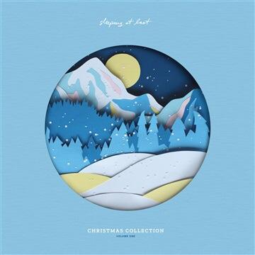 Sleeping At Last - Christmas Collection 2018 (Album)