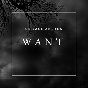 New Music: Crisace Andrea - Want