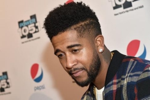 """News: Omarion and B2K Will Be """"Retiring"""" All R-Kelly-Written Songs After Reunion Tour"""