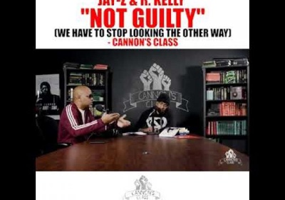 News: Dame Dash Tells Nick Cannon That His Then Girlfriend Aaliyah Told Him R. Kelly Raped Her So He Begged Jay Z Not To Do Album With R. Kelly