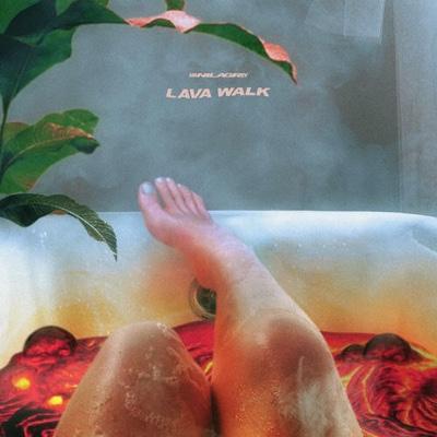 New Music: Manila Grey – Lava Walk