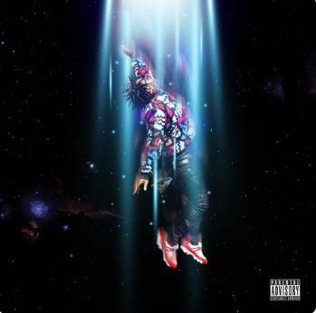 New Music: Strick - Big Apple Ft. Young Thug