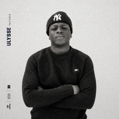 New Album: Ulysse - Patience