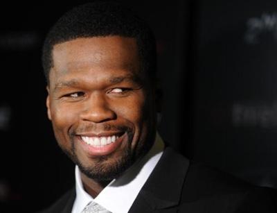 News: 50 Cent Awarded $30K In Teairra Mari's Revenge Porn Lawsuit