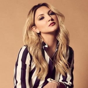 New Music: Julia Michaels - Little 2 Much