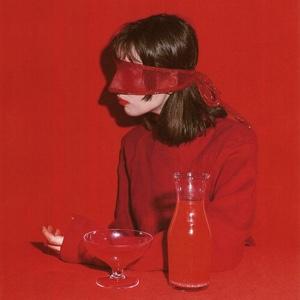New Album: Yma - Par De Olhos
