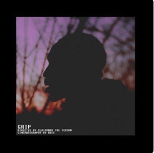 New Music: Clairmont The Second - Grip