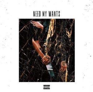 New Music: Euroz - Need My Wants