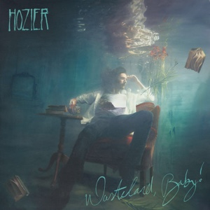 New Music: Hozier - Almost