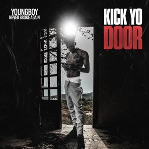 New Music: YoungBoy Never Broke Again - Knock Yo Door
