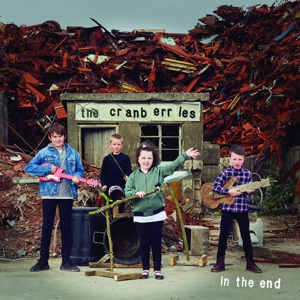 New Music: The Cranberries - All Over Now