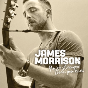 New Music: James Morrison - My Love Goes On Ft. Joss Stone