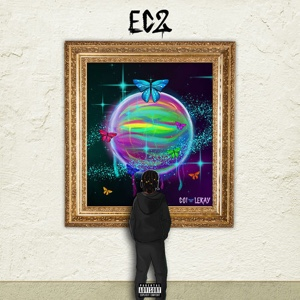 New EP: Coi Leray - EC2