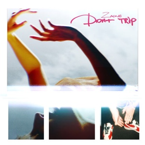 New Music: Zacari - Don't Trip