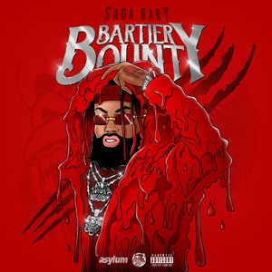 New Album: Sada Baby - Bartier Bounty