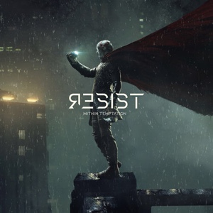 New Album: Within Temptation - Resist (Extended Deluxe)