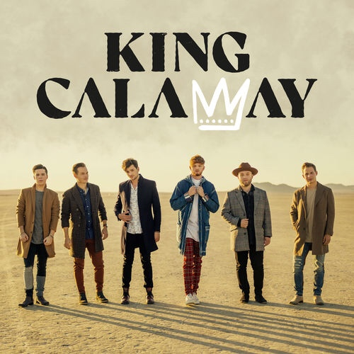 New Music: King Calaway - World For Two