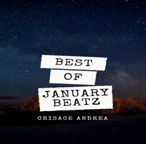 Instrumental: Crisace Andrea - Best Of January Beatz