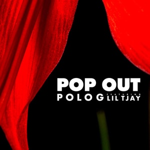 New Music: Polo G - Pop Out Ft. Lil Tjay