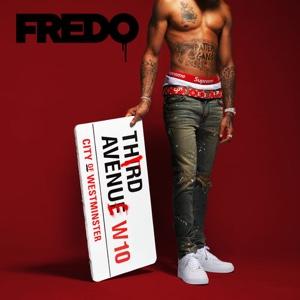 New Album: Fredo - Third Avenue