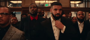 New Video: Meek Mill – Going Bad ft. Drake