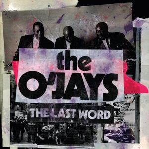 New Album: The O'Jays - The Last Word