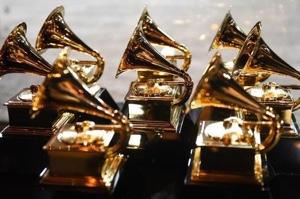 News: 2019 Grammy Awards: Winners List