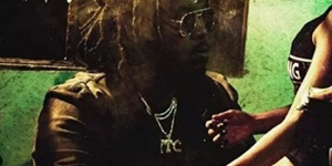 New Music: Richie Wess – Spaceship ft. Rich The Kid