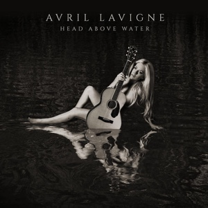 New Music: Avril Lavigne - Dumb Blonde Ft. Nicki Minaj