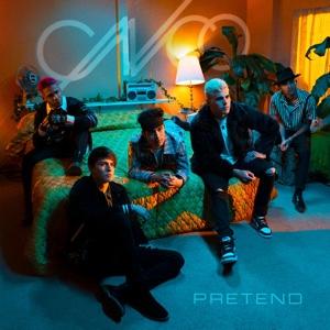New Music: CNCO - Pretend