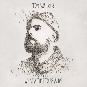 New Music: Tom Walker – Not Giving In