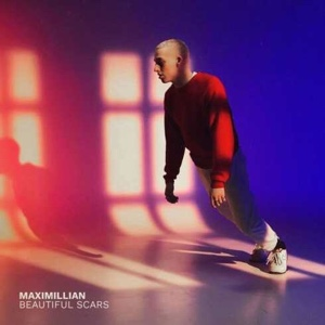 New Music: Maximillian – Beautiful Scars