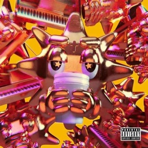 New Music: Chief Keef & Zaytoven – Spy Kids