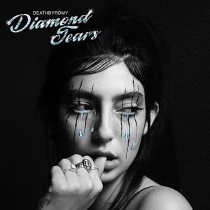 New Music: DeathbyRomy - Diamond Tears