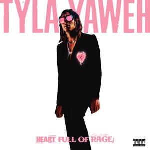 New Album: Tyla Yaweh - Heart Full of Rage