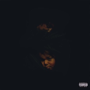 New Album: Mereba - The Jungle Is the Only Way Out