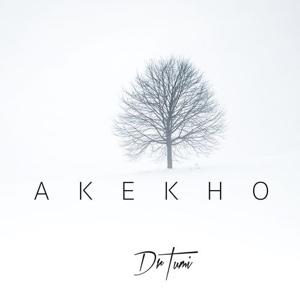 New Music: Dr. Tumi - Akekho